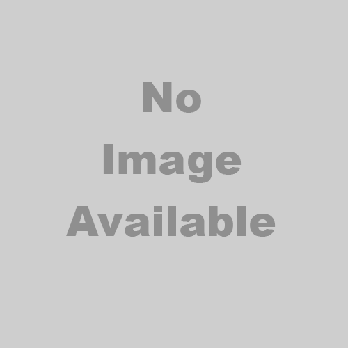 Painted Fern - White